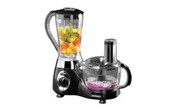 Cooks Power Blender Replacement Parts ~ Nigella lawson food processor cake cuisinart cup