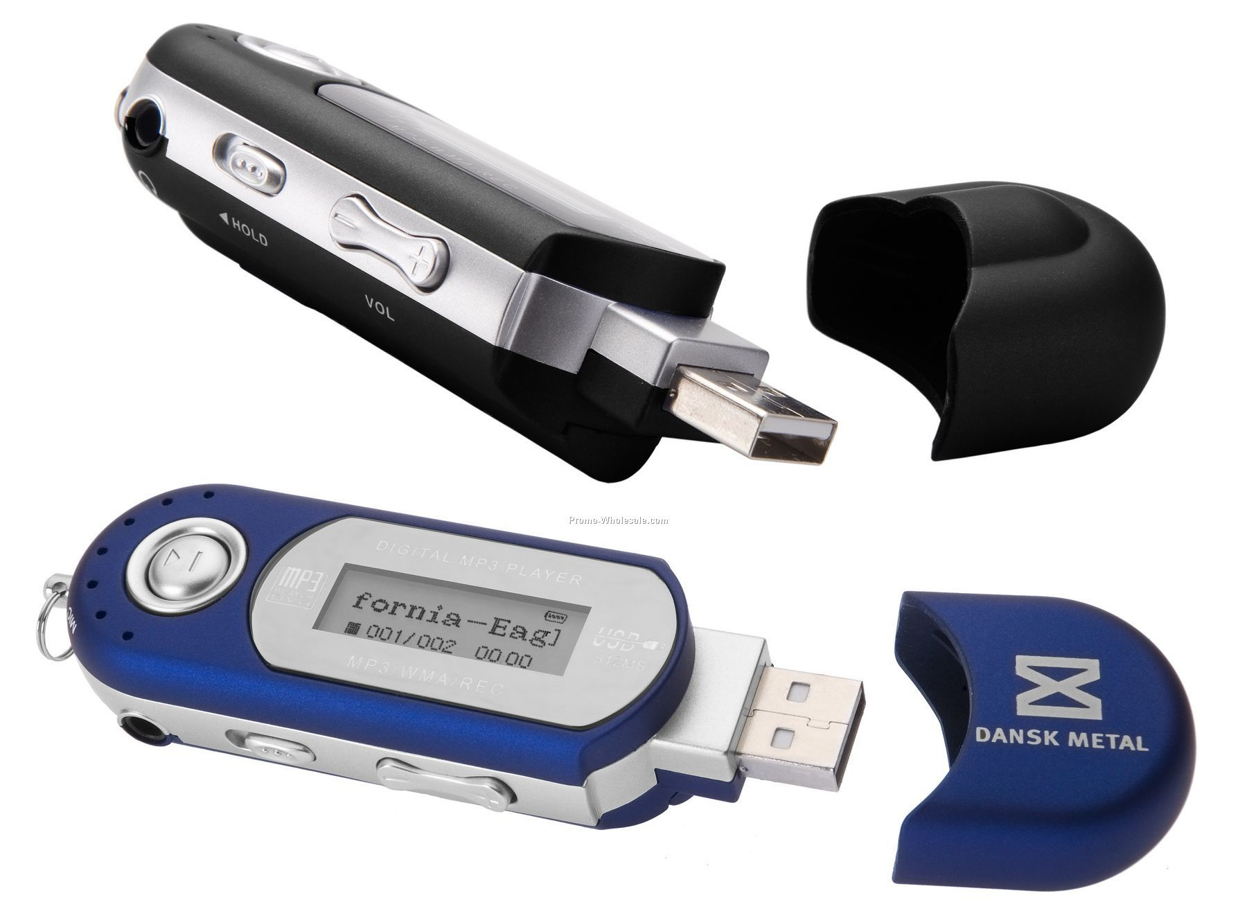 marketing mix mp3 player Discover the philips mp3 and mp4 player learn why these mp3 and mp4 player suit your needs compare, read reviews and order online.