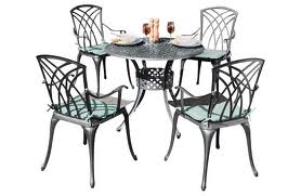 Metalowe Meble Ogrodowe likewise 160743833283 as well B007F45TYG together with Cintique besides Outdoor seasonal returns s16. on 10 seater garden furniture