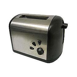 russell hobbs food processor and blender manual