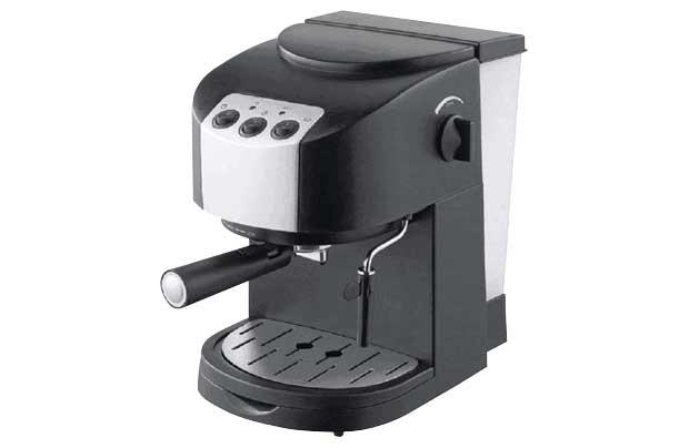 26 pallet machine Kitchen & Household H047