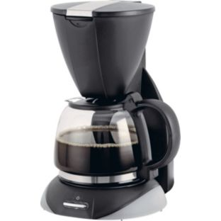Easy Coffee Maker: 5 ALL NEW COOKWORKS COFFEE MAKER MANUAL