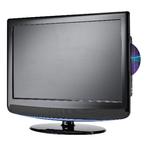samsung 19 inch tv dvd combi watch full movie 1080 quality online mandpurpsong. Black Bedroom Furniture Sets. Home Design Ideas