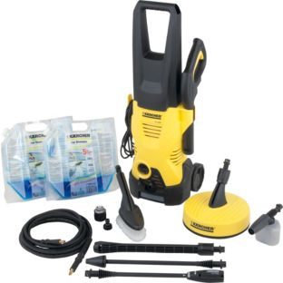 Car accessories and sat nav devices from england for Window vac argos