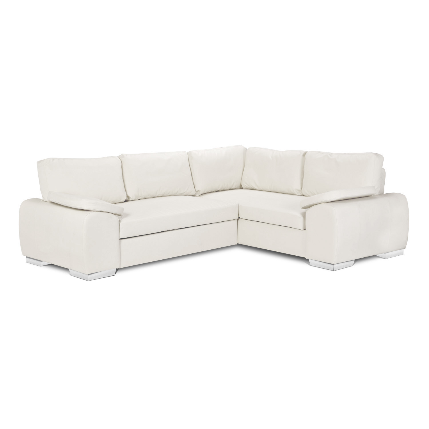 Flat packed sofas and other furniture returns!