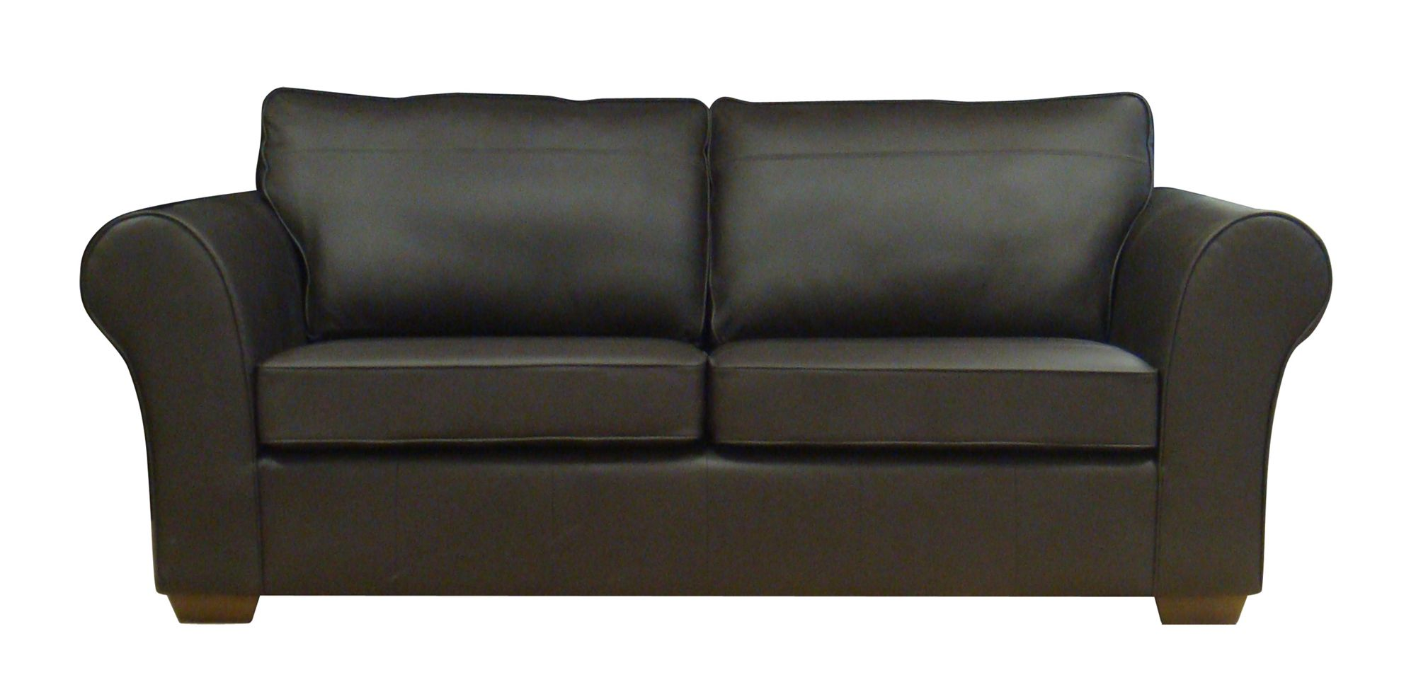 Sofa And Recliner Chair Returns From The Uk