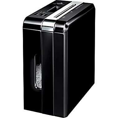 1363988722_fellowes_7_sheet_cross_cut_shredder_low_price.jpg