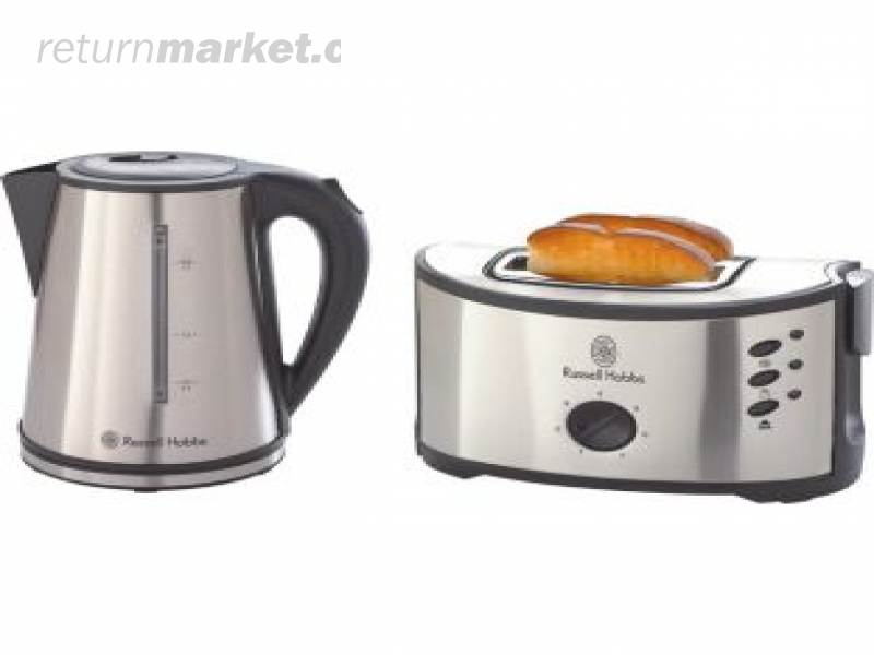 Morphy Richards Slow Juicer Manual : Small domestic appliances!