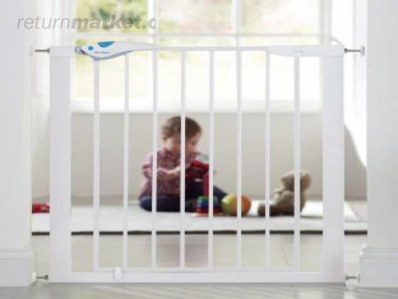 nursery returns from england. Black Bedroom Furniture Sets. Home Design Ideas
