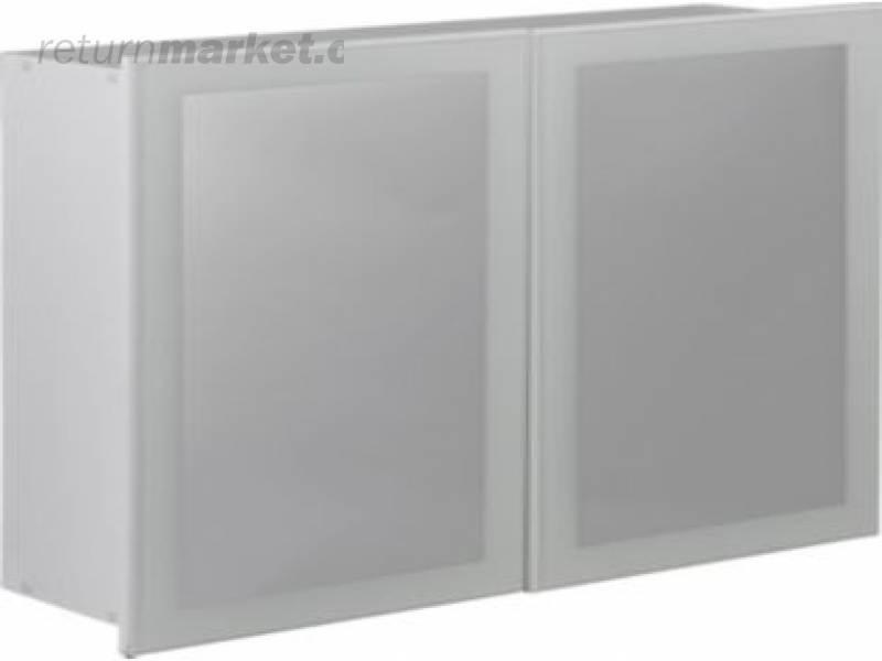1370035614 mirror door bathroom cabinet