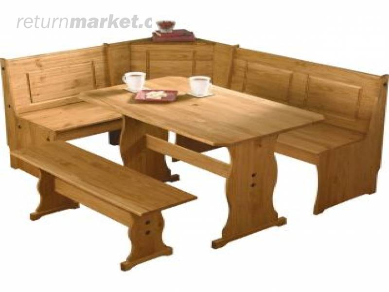 Bedroom Lounge Dining Furnitures From The UK