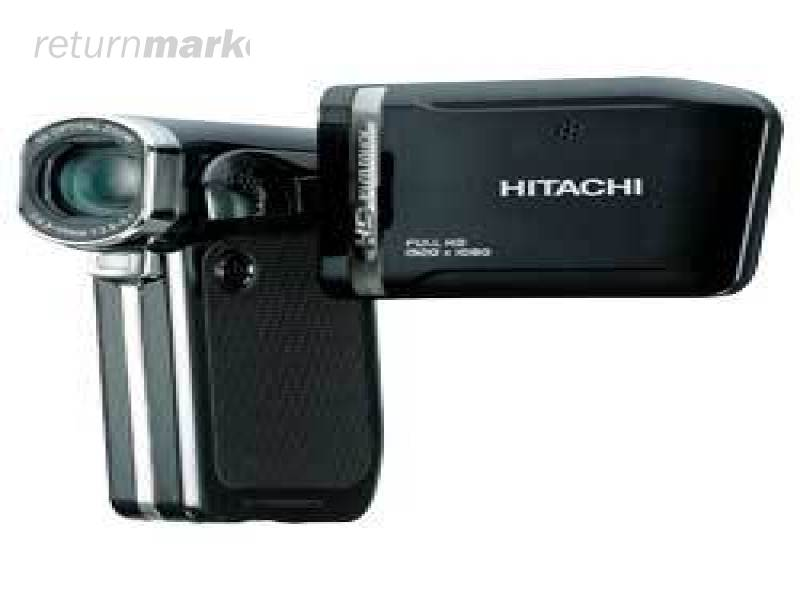 X1 4K Ultra HD Professional Camcorder