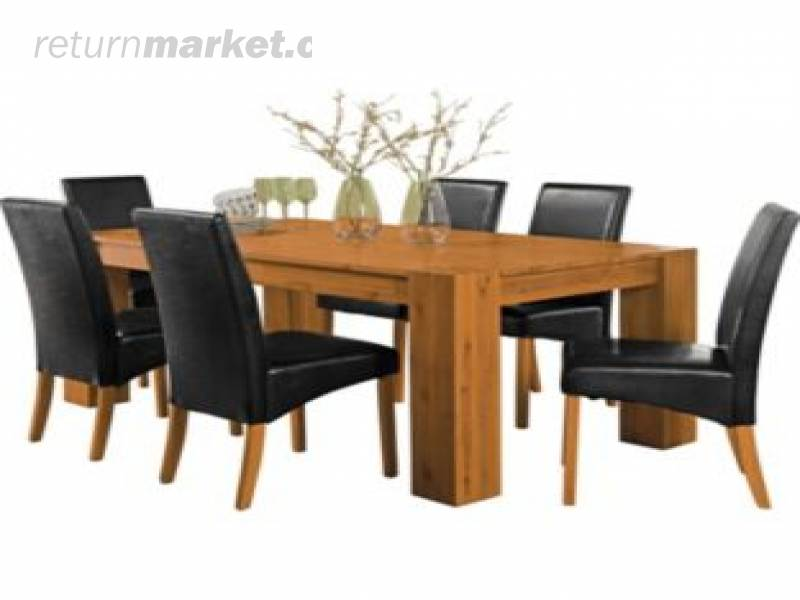 Bedroom Lounge Amp Dining Furnitures From The Uk