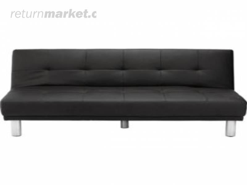 Soho Large Clic Clac Sofa Bed