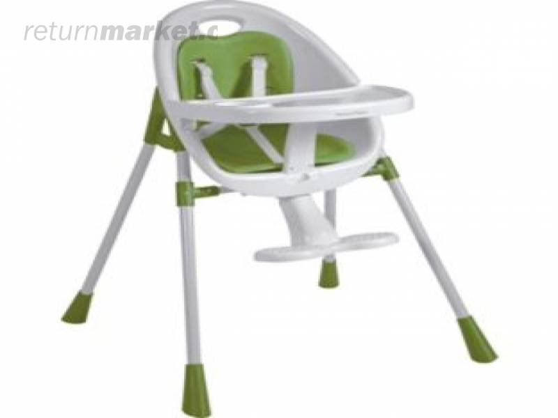 1373831154_lindam_easy_fit_plus_deluxe_safety_gate ·  1373831154_lindam_safe_and_secure_metal_childs_play_pen ·  1373831154_mamas_papas_bop_highchair. ...