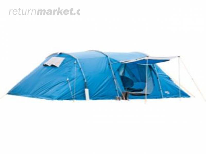 1373917922_proaction_3_man_dome_tent.jpg · 1373917922_regatta_premium_6_man_family_tent_with_carpet.jpg · 1373917922_twin_height_folding_c&ing_table.jpg  sc 1 th 194 & Camping u0026 picnic returns!
