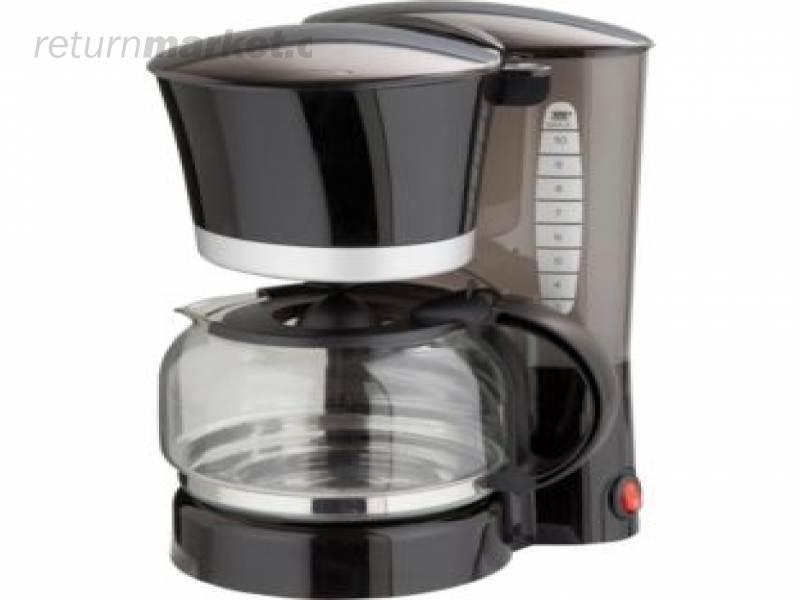 Small domestic appliances!