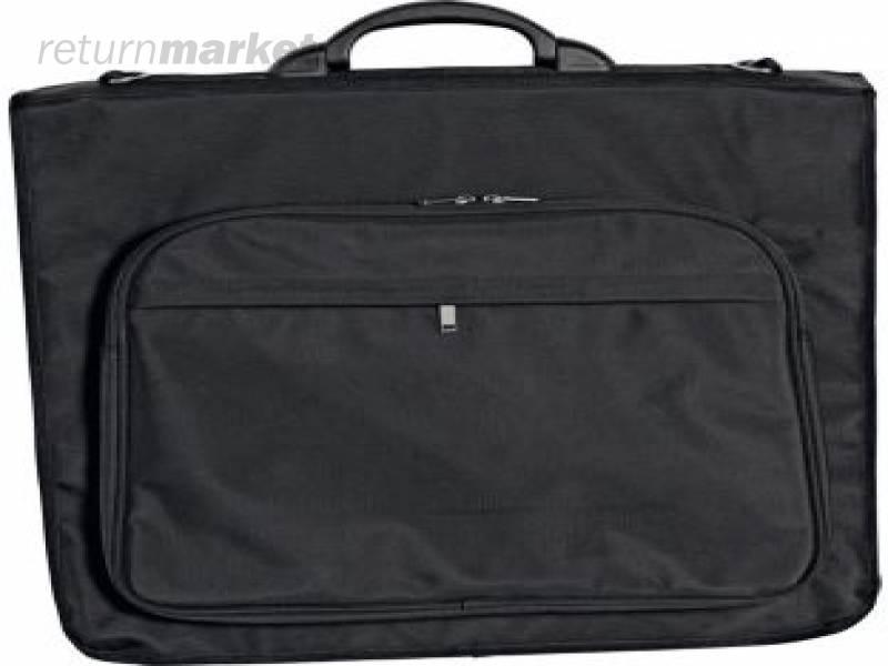 ... 1375991695 go explore eva black trolley case large returnmarket.jpg ·  1375991695 go explore garment suit carrier black returnmarket.jpg 3f1a38832a514