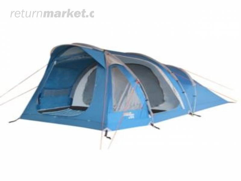 1377116638_regatta_festival_4_man_teepee_tent.jpg · 1377116638_regatta_premium_4_man_weekend_family_tent_with_carpet.jpg ...  sc 1 th 194 & Camping u0026 picnic returns!
