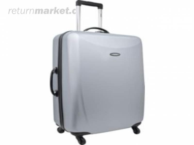 1377207488 4 wheel 23 inch shopping trolley returnmarket.jpg 32b678825cac6