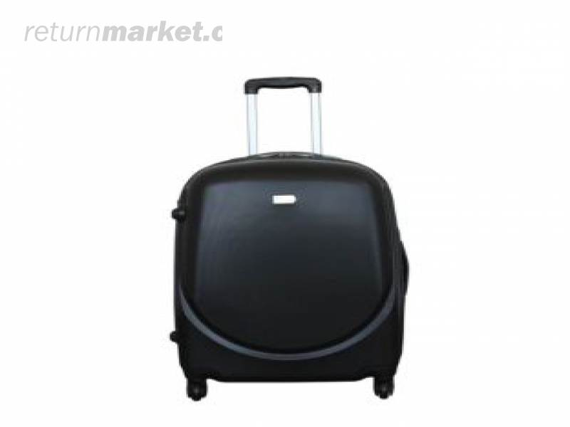 1377207489 go explore large abs 4 wheeled suitcase black returnmarket.jpg cd676ffb45c3d