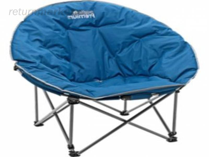 ... 1377720892_regatta_hexagon_festival_300gsm_single_envelope_sleeping_bag_returnmarket.jpg · 1377720893_regatta_premium_moon_c&ing_chair_returnmarket. ...  sc 1 th 194 & Camping u0026 picnic returns!