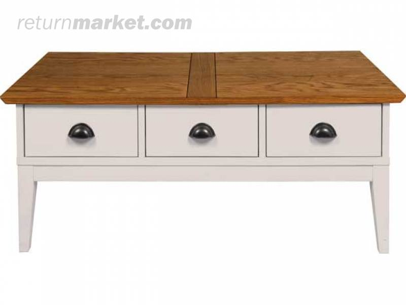 1377891955_wiltshire_coffee_table_two_tone_returnmarket.jpg
