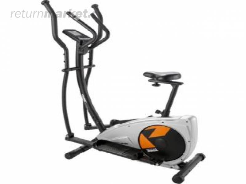 f85ff084443 Buy reebok 2 in 1 cross trainer Sport Online - 38% OFF!