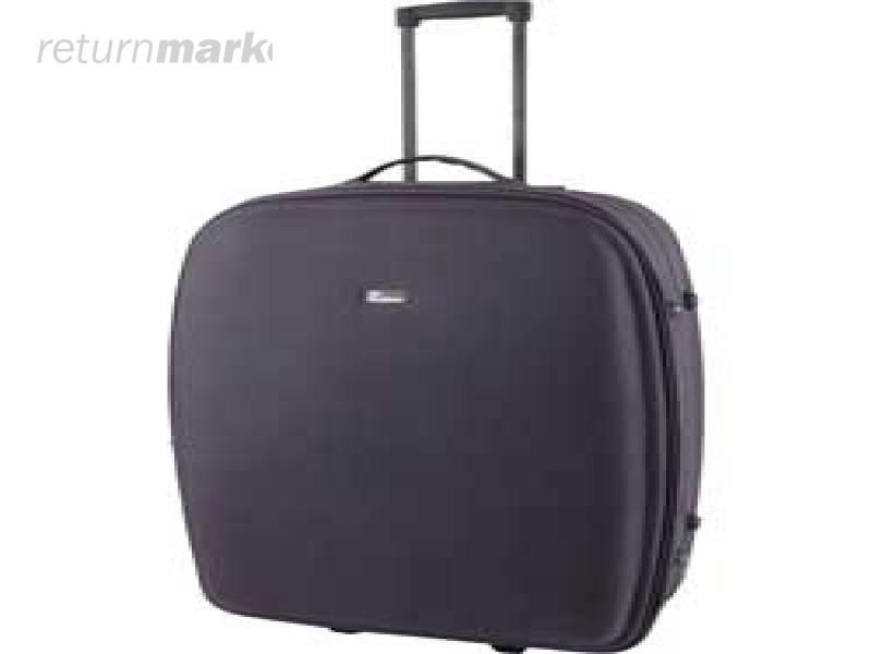 ... 1381441299 extra large trolley case returnmarket.jpg 29f50f6ae6e23