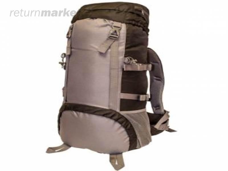 1381865270 45 litre rucksack returnmarket.jpg 05baf917d56e4
