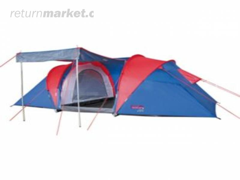 1382302824_proaction_4_man_dome_tent.jpg 1382302824_regatta_festival_4_man_tunnel_tent.jpg ...  sc 1 th 194 & Camping u0026 picnic returns!