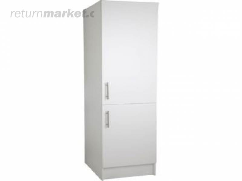 Floorcare cleaning returns from england sa55723 for Tall fitted kitchen unit