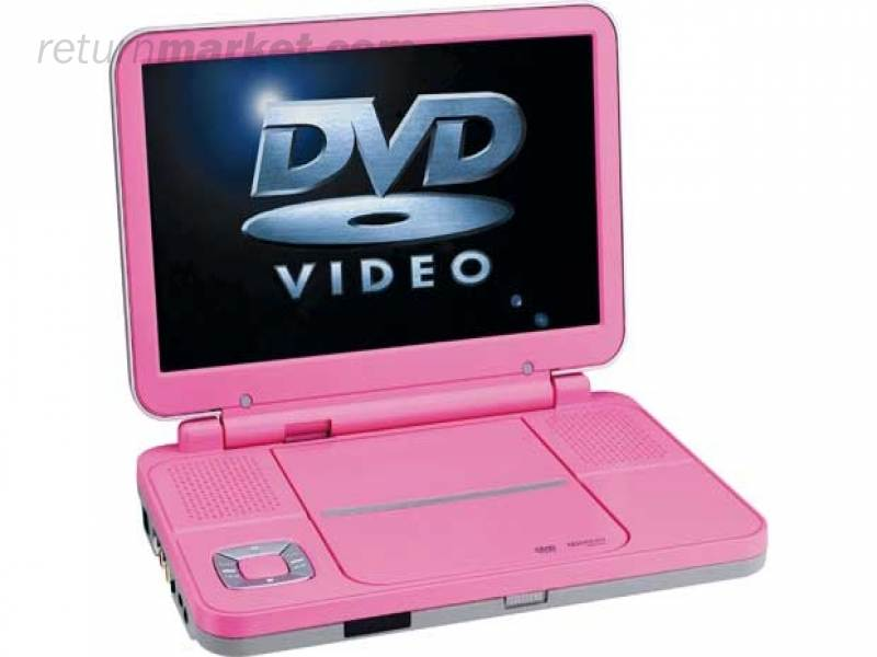 dvd players in high quality sa5913. Black Bedroom Furniture Sets. Home Design Ideas