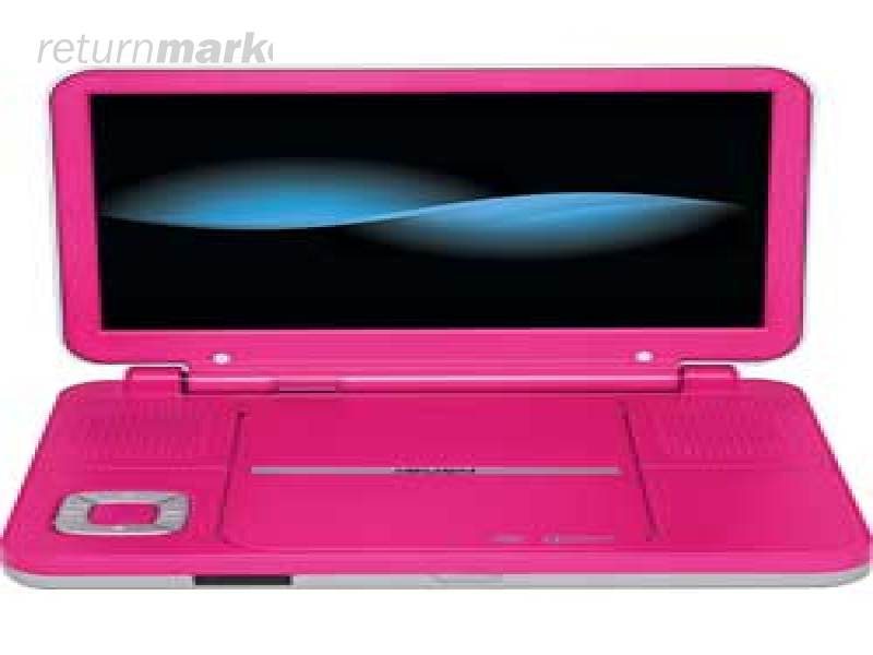 dvd players in high quality sa5952. Black Bedroom Furniture Sets. Home Design Ideas