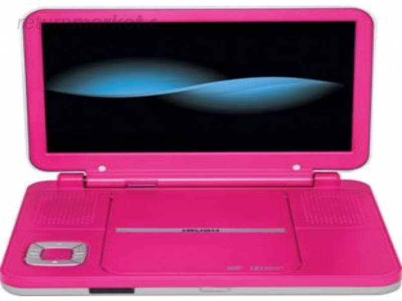 dvd players in high quality sa6226. Black Bedroom Furniture Sets. Home Design Ideas