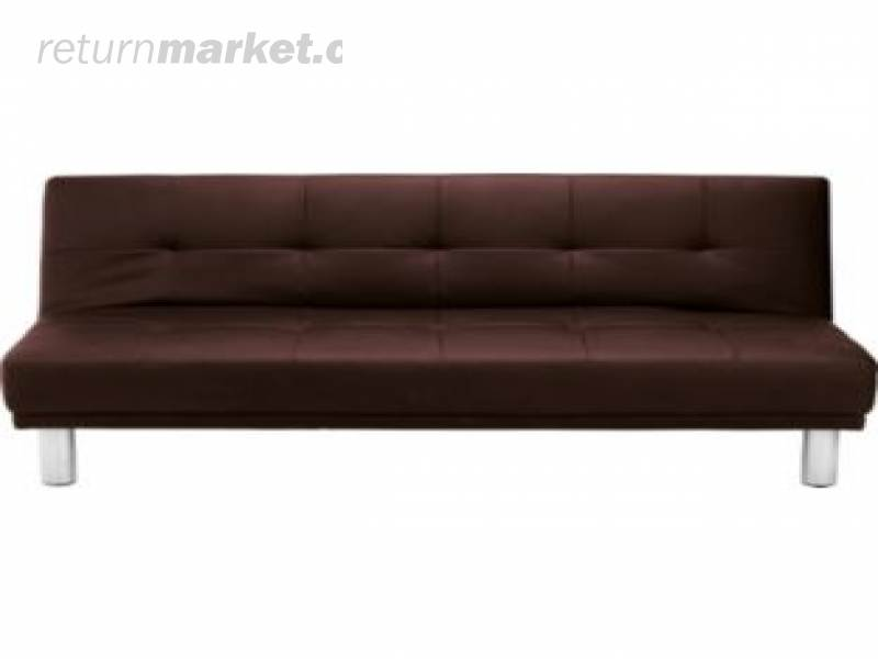 sofa mix returns from the uk sa6241