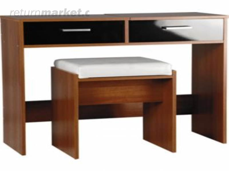 Bedroom lounge dining furnitures from the uk sa6360 for Dining table dressing