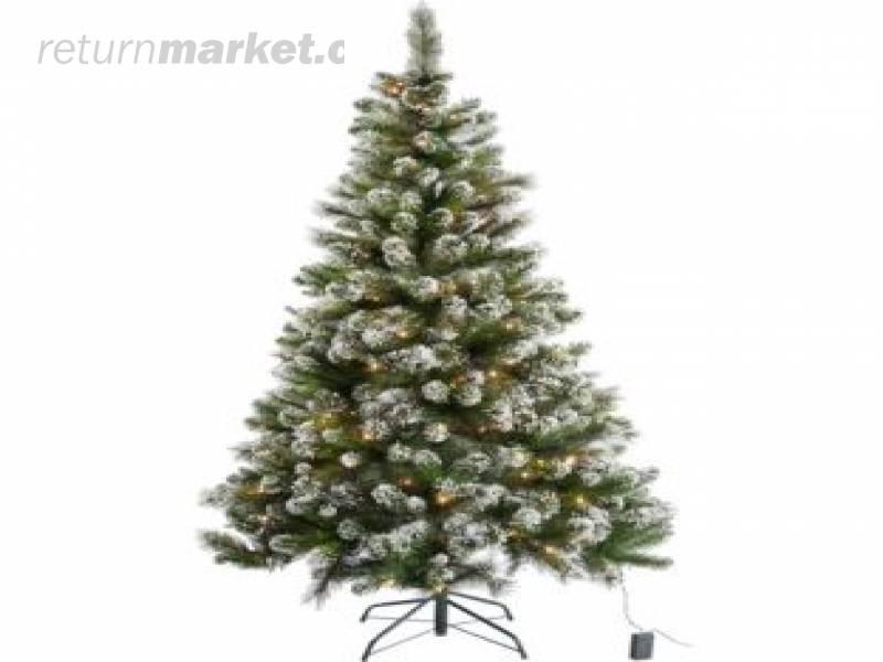 Christmas Decoration! Sa6552