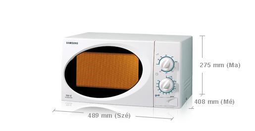 Samsung 12v Microwave Bestmicrowave