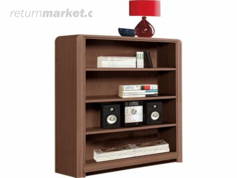 Bedroom Lounge Amp Dining Furnitures From The Uk Sa7706