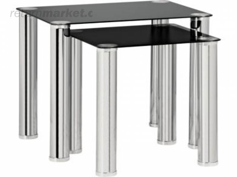 1394576500 hygena matrix nest of tables black