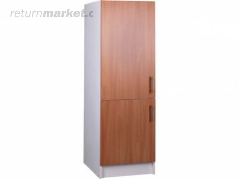 Bedroom lounge dining furnitures from the uk sa8056 for Tall fitted kitchen unit