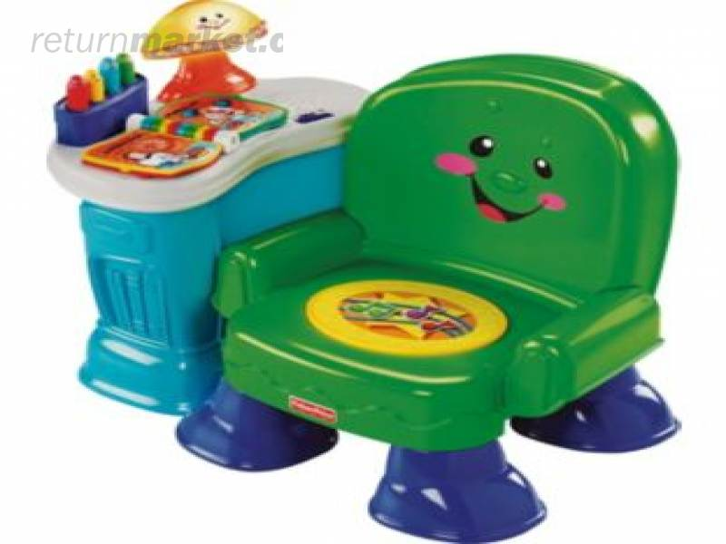 toys from sa8172