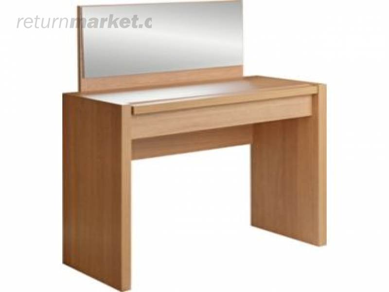 Bedroom lounge dining furnitures from the uk sa8292 for Dining table dressing