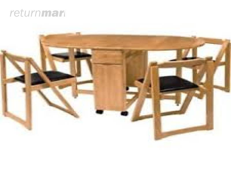 CLEARANCE STORE returns sa8352 : 1396561734emperoroakovaltable from www.returnmarket.com size 800 x 600 jpeg 33kB