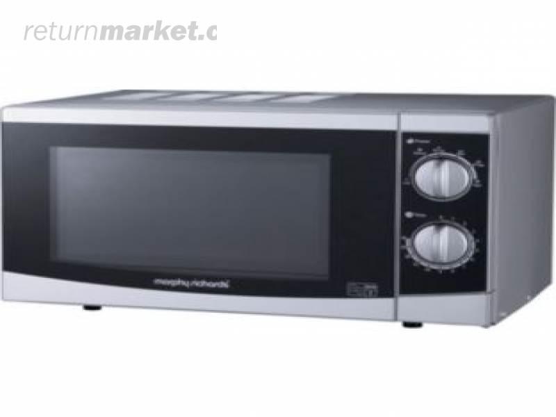 Morphy Richards Slow Juicer Manual : Small domestic appliances! sa8421