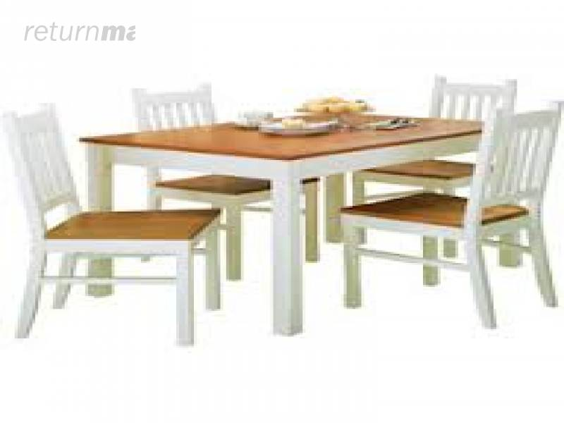 Hampton Dining Set Homebase Room Ideas