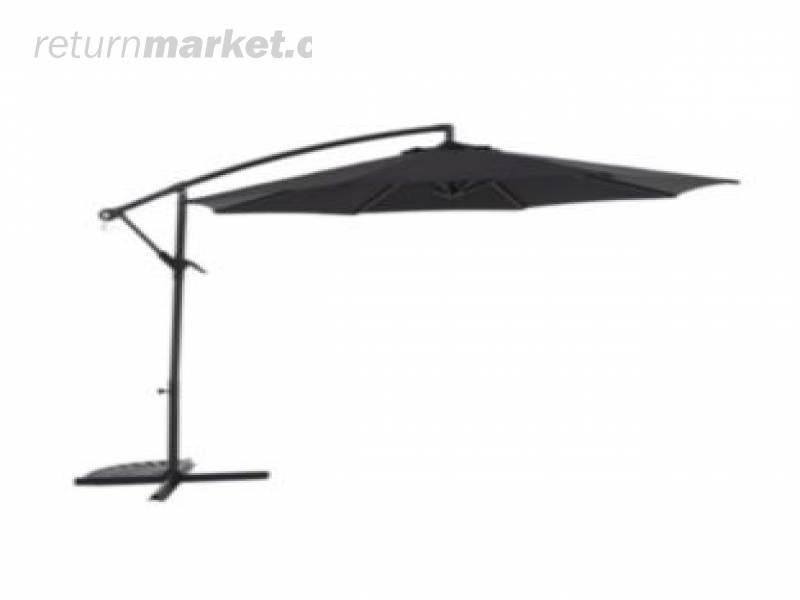 Outdoor And Seasonal Products Sa8628