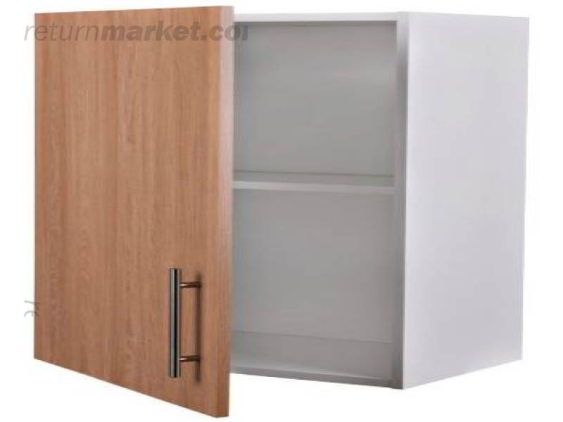 Bedroom lounge dining furnitures from the uk sa8657 for Oak effect kitchen wall units