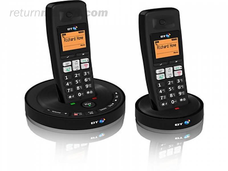 Designer Cordless Phone Cordless Phones And